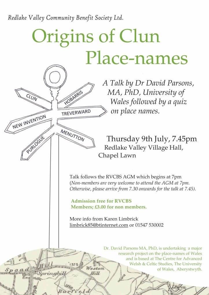place names_a5 poster_rvcbs_A4_2