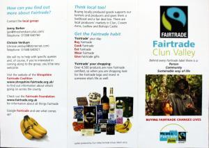 Fairtrade-1
